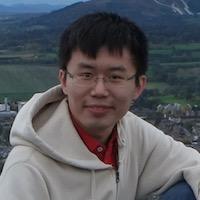 xiangyun